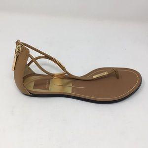 56f4d130c190d Women s Dolce Vita Thong Sandal on Poshmark